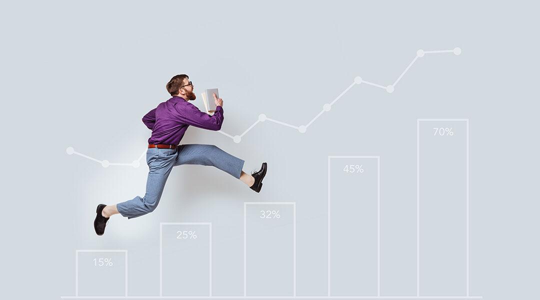 3 Ways to Kickstart the Financial Year