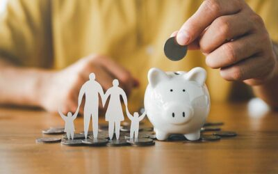 The Benefits of Having a Self Managed Super Fund